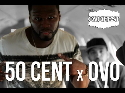 G-UNIT AT OVO FEST 2014 RECAP