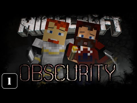 """""""I'm Super Popular Nao!"""" - Obscurity with Modii, Ep 1!"""