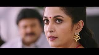 Vantha Rajavathaan Varuven   Trailer   STR   Sundar C   Lyca Productions