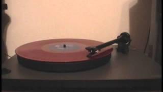 The Seeds- Nobody Spoil My Fun (Vinyl)