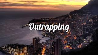 The Boulevard Connection - Haagen-Daz (Instrumental)