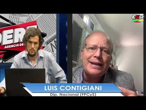 altText(Luis Contigiani: