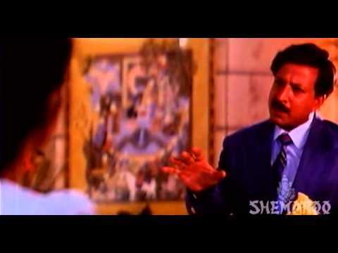 Vishnuvardhan Romantic Movies - Halunda Tavaru - Part 7 Of 15 - Kannada Superhit Movie