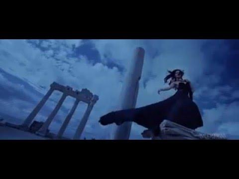 Tu Jaane Na   Atif Aslam   HD Song   Video Dailymotion