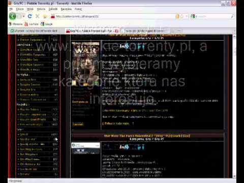 Wypełnić pustkę Lemale et ha  halal 2012 Lektor PL film online za darmo bez rejestracji