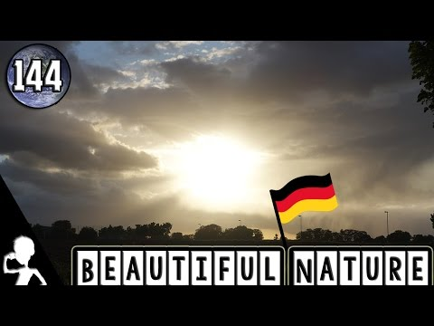 Beautiful Nature In Germany | Life In Germany & The World | Episode 144 | Get Germanized