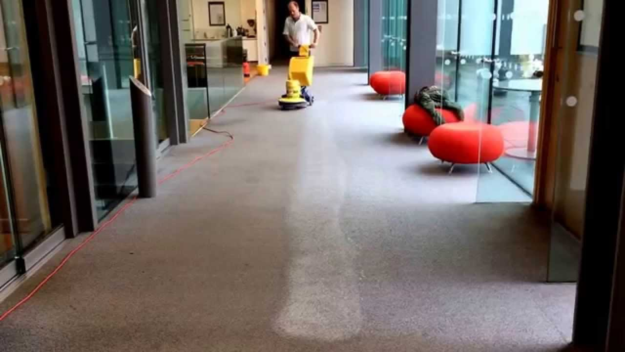 Charming Office Carpet Cleaning Edinburgh