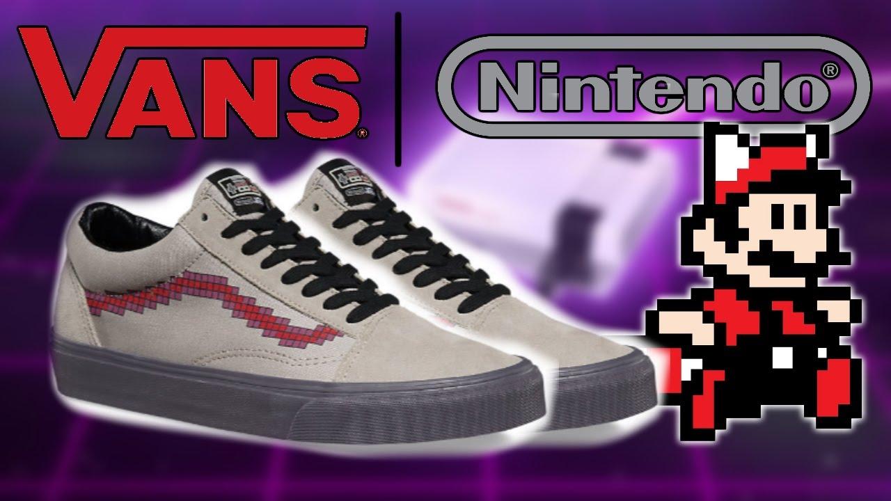1912a2923b Nintendo