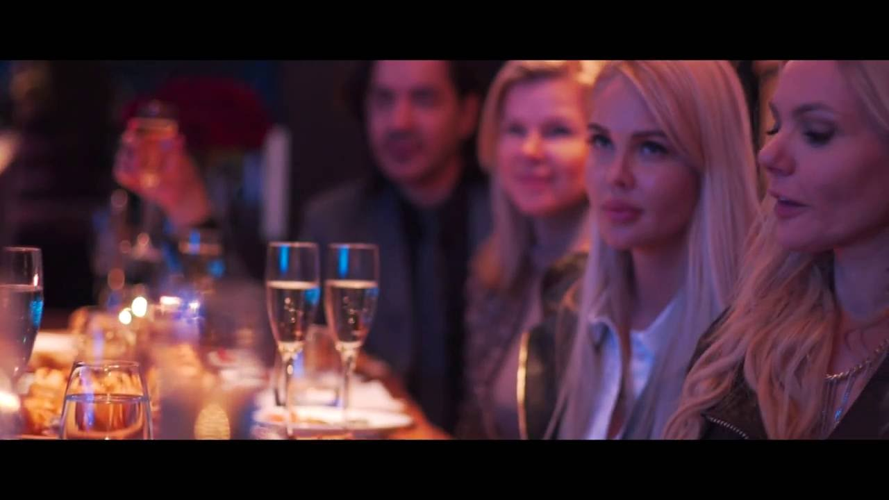 gdg media production miss ussr uk 2016 preparations interview gdg media production miss ussr uk 2016 preparations interview video for 22 event