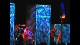 Neil Young & Crazy Horse - Walk Like A Giant [Live Melbourne 13/3/2013]
