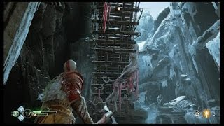 God of War #10 LUTA ÉPICA!!!