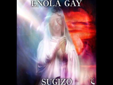 SUGIZO - ENOLA GAY
