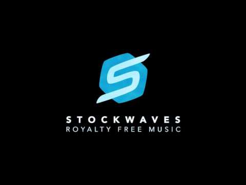 Sad to Inspiring - Royalty Free Music by Stockwaves