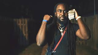 Pay Deniro - Know What It Is (Music Video) KB Films