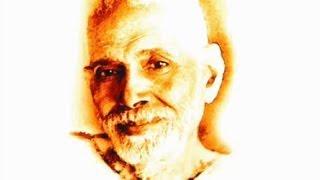 Om Namo Bhagavathe - Sri Ramanaya Saranagathi - Malgudi Subha