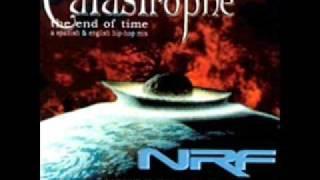 Catastrophe - Bring the battle