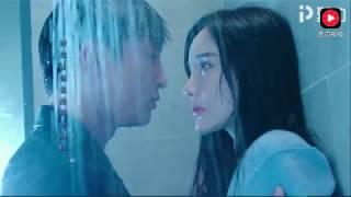 Cảnh kiss lãng mạn giữa thầy Đào và cô chủ nhiệm An - Cut thời đại niên thiếu của chúng ta