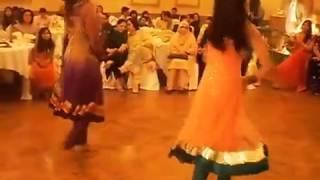 Свадебные приколы видео 2015  - Funny Wedding 2015 #72