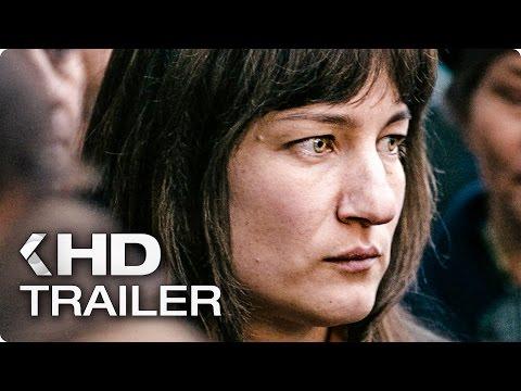DIE GÖTTLICHE ORDNUNG Trailer German Deutsch (2017)