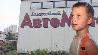 Пусть говорят - Папа купил автомобиль.  Выпуск от 01.08.2011