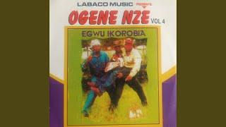 free mp3 songs download - Ebuka onyibor ogene hip hop audio
