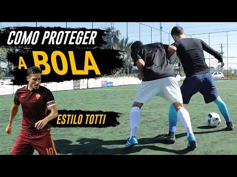 A BOLA DE FUTEBOL QUE DESLIZA COM A FORÇA DO AR! from YouTube · Duration:  12 minutes 30 seconds