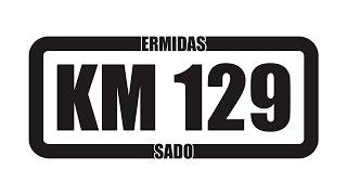 Ermidas Sado Doc KM129