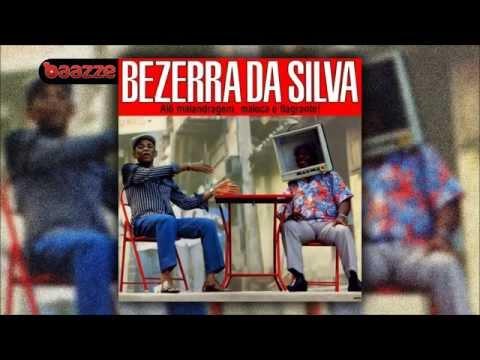 Bezerra da Silva - Meu Bom Juiz mp3