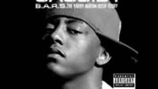 Cassidy - B.A.R.S vs The Hustla