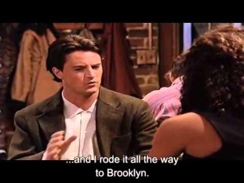 Chandler online dating friends - Revolution Technologies