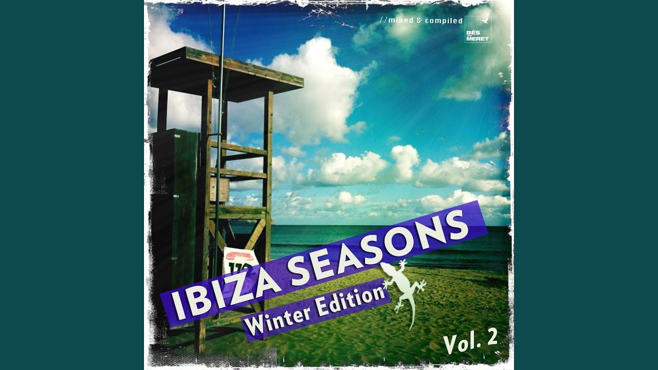 Download Liberia (Superdub Mix)