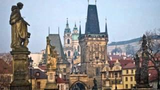 Экскурсия в Париж из Праги(Этот город не нуждается в рекламе. Достаточно сказать, что вы увидите Елисейские поля и Триумфальную арку,..., 2015-08-14T16:17:37.000Z)