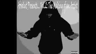 Baixar Absolut Ft. Marcus Lindsey - Young Man (Gunshot)