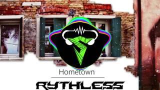Hometown - Rythless (Sirius Music Release)