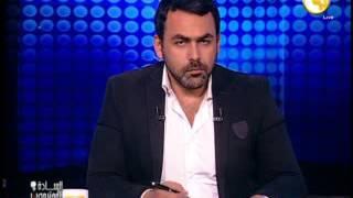 بالفيديو..إبراهيم عبدالمجيد: الإفراج عن