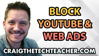 How To Disable YouTube Pre-Video Advertisement Ads