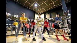 Really Bad Boy (RBB) - RED VELVET (Dance Cover) by Heaven Dance Team from Vietnam