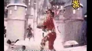 Kindari Jogi - Banda Banda Kindari Jogi