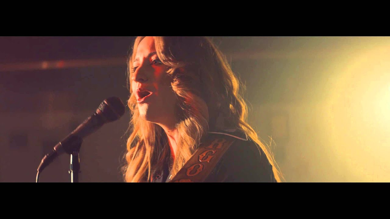 Margo price hurtin on the bottle official video youtube hexwebz Image collections