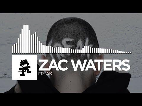 Zac Waters - Freak [Monstercat Release]
