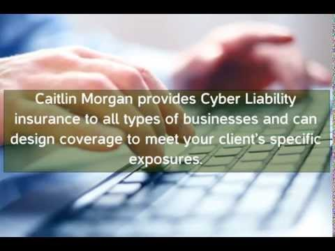 UPS Capital Introduces Cyber Liability Insurance For Small To Mid-Size Businesses