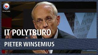 IT POLYTBURO: Pieter Winsemius