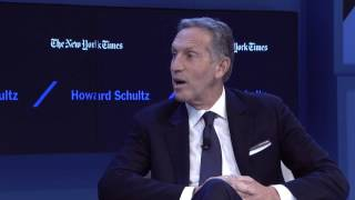DealBook 2016: Playing on the Global Stage thumbnail