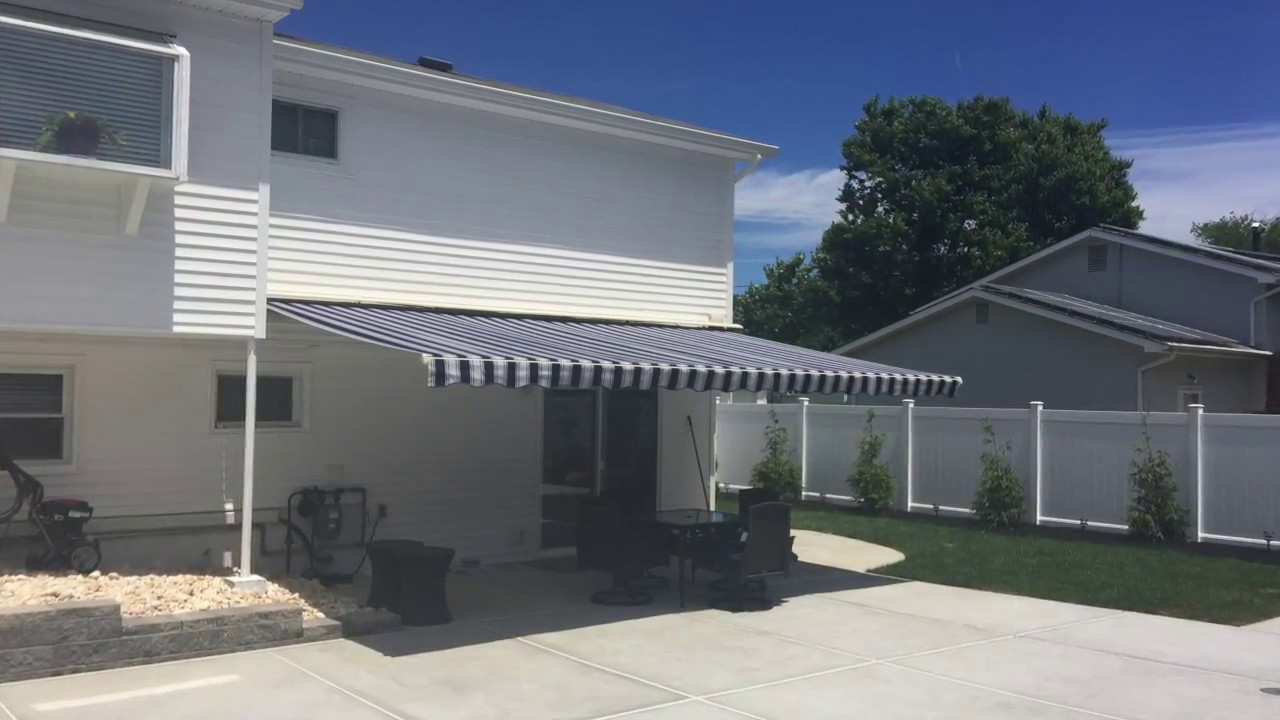 perfect window city awning in nj products contractor ocean awnings miamisomers patio