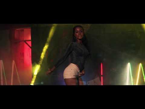 GBESOKE, the Afrobeats Turn-up Anthem by Ayoinmotion