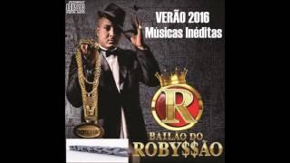Video BAILÃO DO ROBYSSAO CD 2016 PARQUE DE DIVERSÃO CD COMPLETO download MP3, 3GP, MP4, WEBM, AVI, FLV Agustus 2018