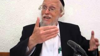 2 תניא יומי ח' תמוז אגרת התשובה פרק א' (חלק ב') הרב חיים שלום דייטש