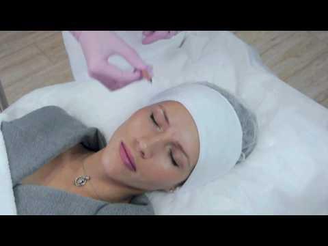 Базы под макияж и фиксаторы ( Guerlain Meteorites, Dior, MAC, Inglot )
