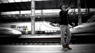 J Lion - Pasajero (Clip JMCestudios)