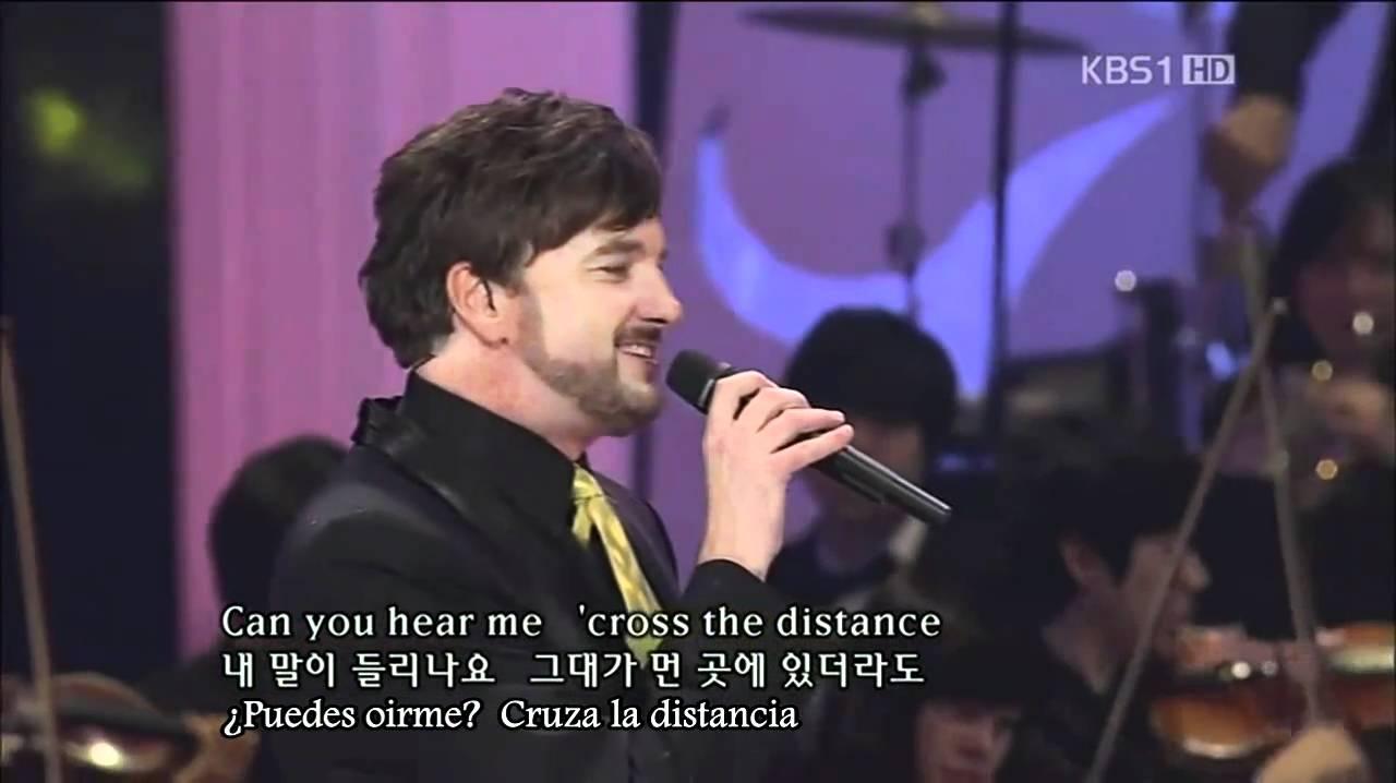 Download [LIVE] Brad Little y HaeRi - Can you hear me (Sub Español)